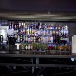 Ресторан Kalina Café - фотография 4