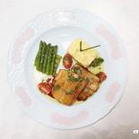 Ресторан Летний дворец - фотография 5
