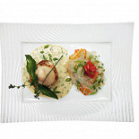 Ресторан Meltcer Fish House - фотография 1