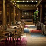 Ресторан Шайка-лейка - фотография 2
