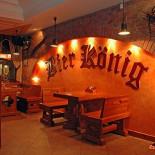 Ресторан Bier König - фотография 2