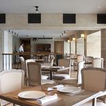 Ресторан Магнолия - фотография 5