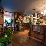 Ресторан Оливье - фотография 4