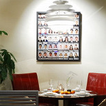 Ресторан White Café - фотография 4