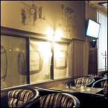 Ресторан Baltika Brew - фотография 1