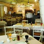 Ресторан Колонна - фотография 5