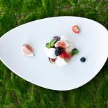 Ресторан Greenhoff - фотография 1