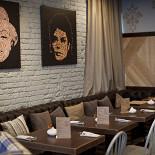 Ресторан Каша - фотография 5