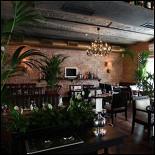 Ресторан Ти-бон Wine - фотография 3