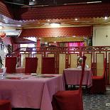 Ресторан Bich Cau - фотография 2