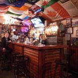 Ресторан Silver's Irish Pub - фотография 4