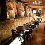 Ресторан Belochka - фотография 1