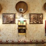 Ресторан Бейрут  - фотография 3