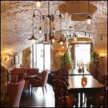 Ресторан I Like Wine - фотография 4