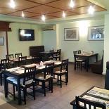Ресторан Кореана - фотография 1