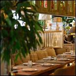 Ресторан Цыцыла - фотография 1