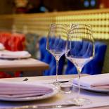 Ресторан B152 Tearoom - фотография 4