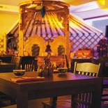 Ресторан Сэлэнгэ - фотография 2