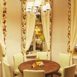 Ресторан Дюшес - фотография 5
