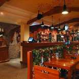 Ресторан Bier König - фотография 4