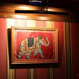 Ресторан Curry House - фотография 1