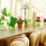 Ресторан Buono - фотография 5