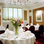 Ресторан Pogreeb - фотография 2