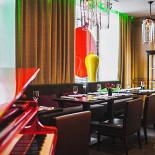 Ресторан Tatler - фотография 4