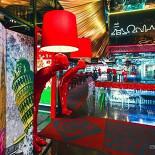 Ресторан Gloss - фотография 3
