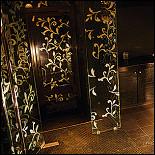 Ресторан Monaco - фотография 1