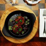 Ресторан Мясной клуб - фотография 1