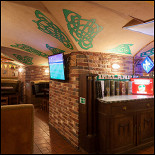 Ресторан O'Hooligans - фотография 1