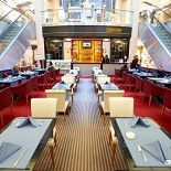 Ресторан D'Or - фотография 2