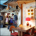 Ресторан Хуторок - фотография 5