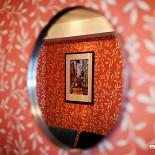 Ресторан Бубликшоп - фотография 6