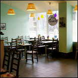 Ресторан Месье де Монпансье - фотография 1