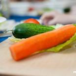 Ресторан Латук - фотография 6