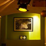 Ресторан Пир О.Г.И. - фотография 5