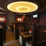 Ресторан Узбечка на речке - фотография 1