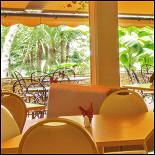 Ресторан Бисквит - фотография 5