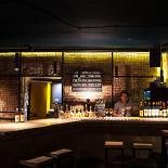 Ресторан Garagiste - фотография 1