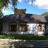 Ресторан Опера - фотография 2