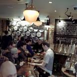 Ресторан The Tipsy Pub - видео