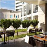 Ресторан Анатолиан кебаб и гриль - фотография 6