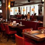 Ресторан Филин - фотография 5