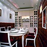 Ресторан Casa del vino - фотография 3