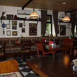 Ресторан Соль и перец - фотография 6