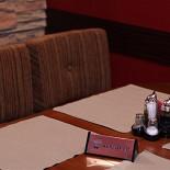 Ресторан Финикия - фотография 3