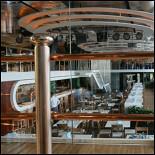 Ресторан Набережная - фотография 1