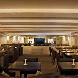 Ресторан Voylok - фотография 2